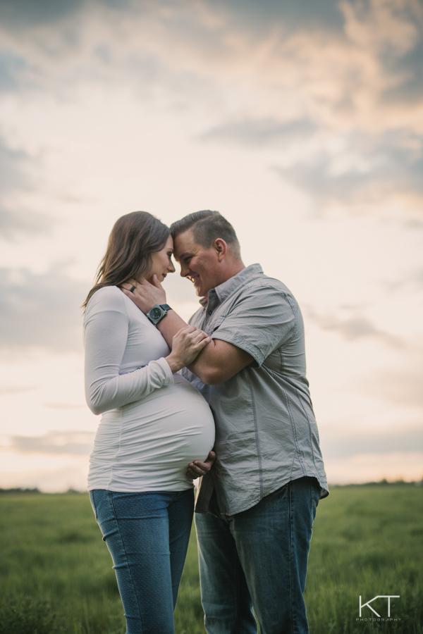 KTWebsite - Maternity-19.jpg