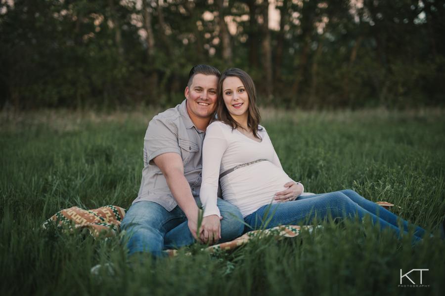 KTWebsite - Maternity-21.jpg