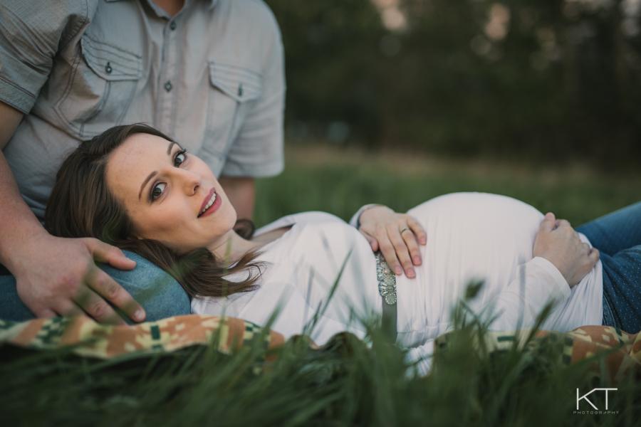 KTWebsite - Maternity-23.jpg