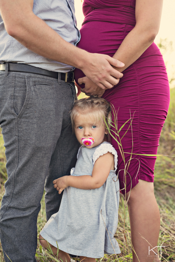 KTWebsite - Maternity-30.jpg