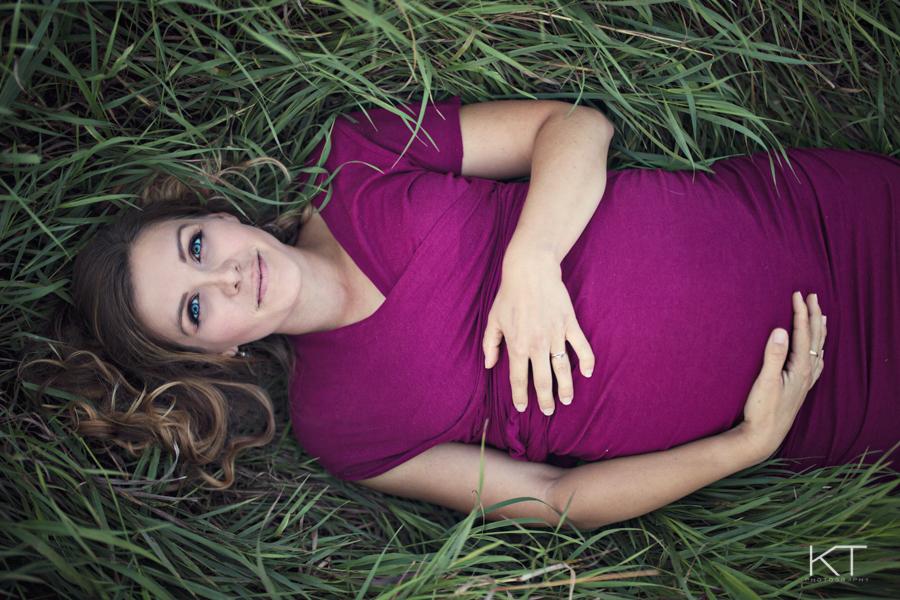 KTWebsite - Maternity-36.jpg