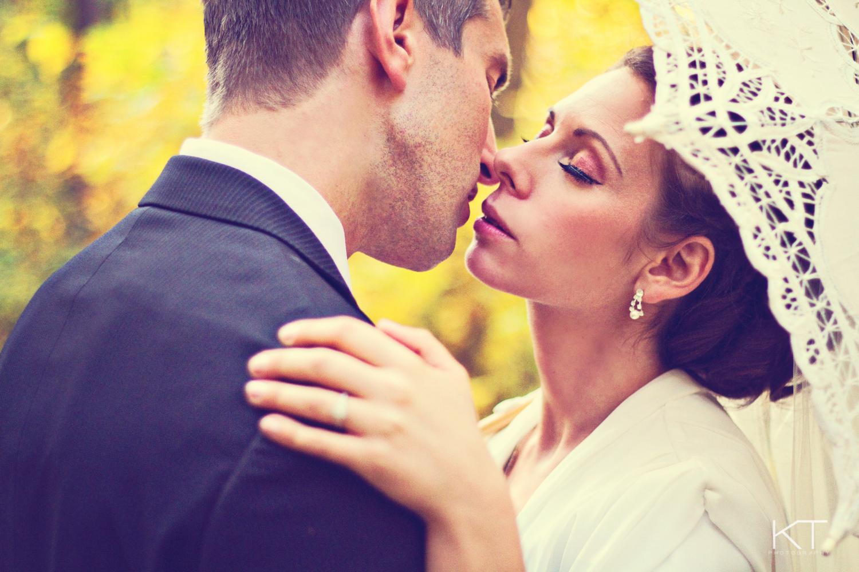 Wedding Website-2.jpg