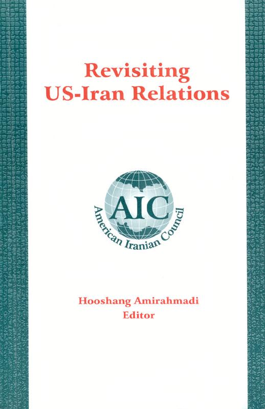 Revisiting US-Iran Relations
