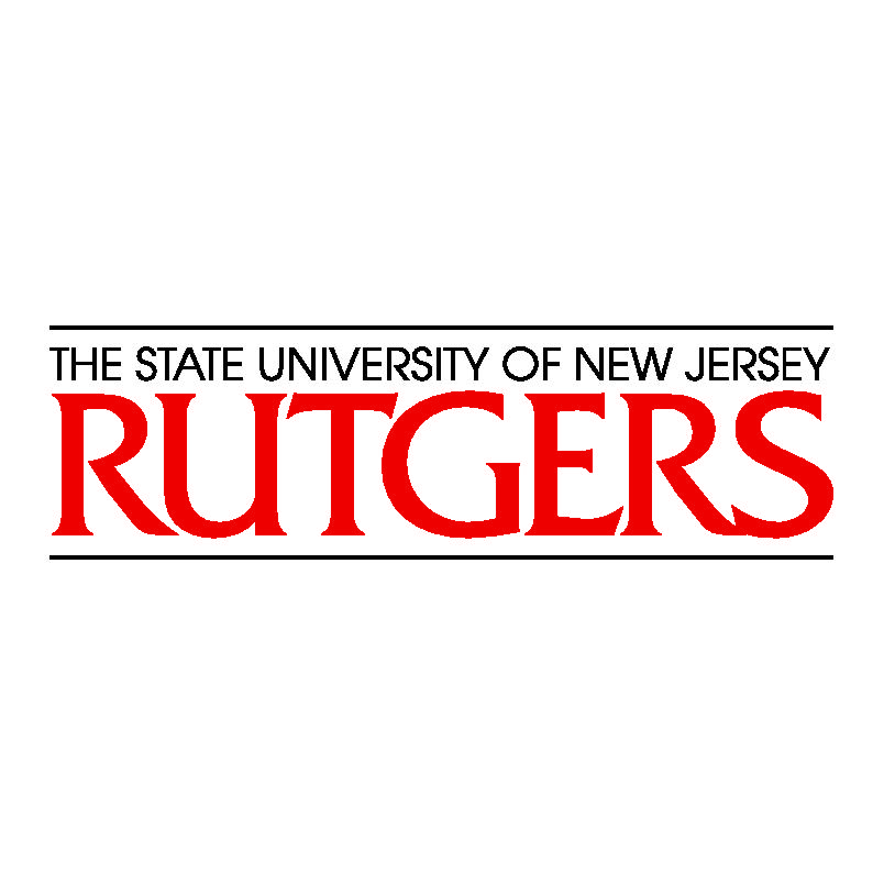 Rutgers_University_New_Brunswick_logo.jpg