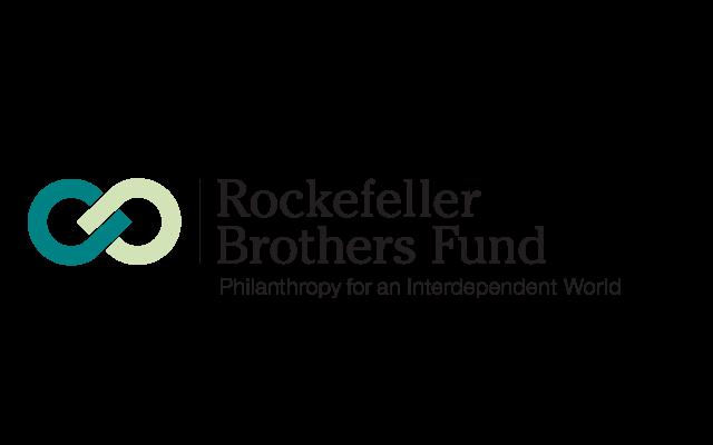 Rockefeller Brothers Fund.png