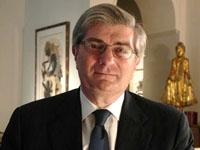 Giandomenico Picco