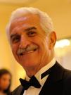 Abbas Bolurfrushan