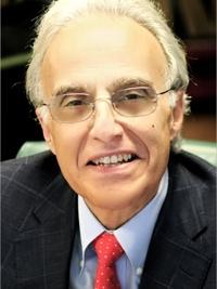 Professor John L.                    Esposito