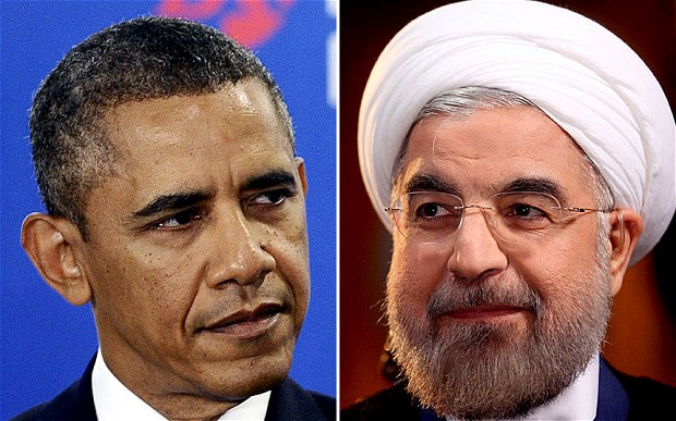obama-rohani_2677194b.jpg