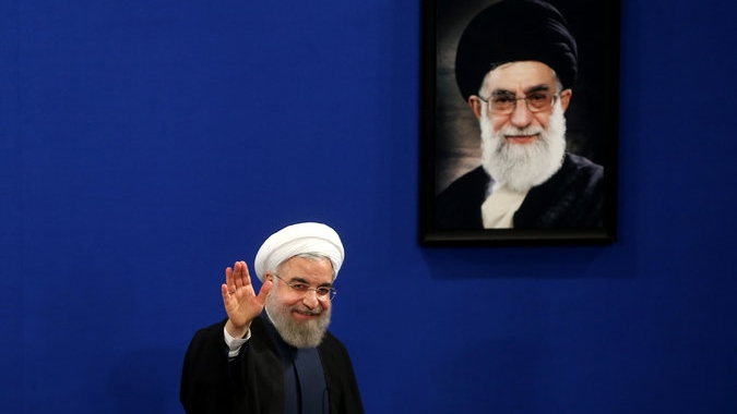 Post-Deal Iran Asks.jpg