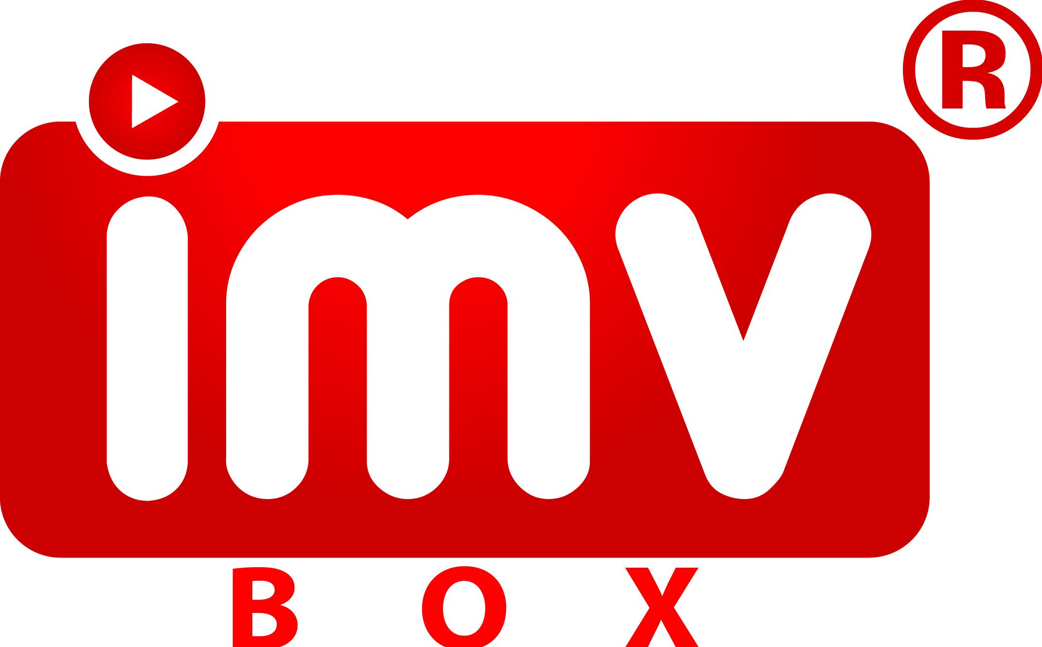 IMVBox Logo.png