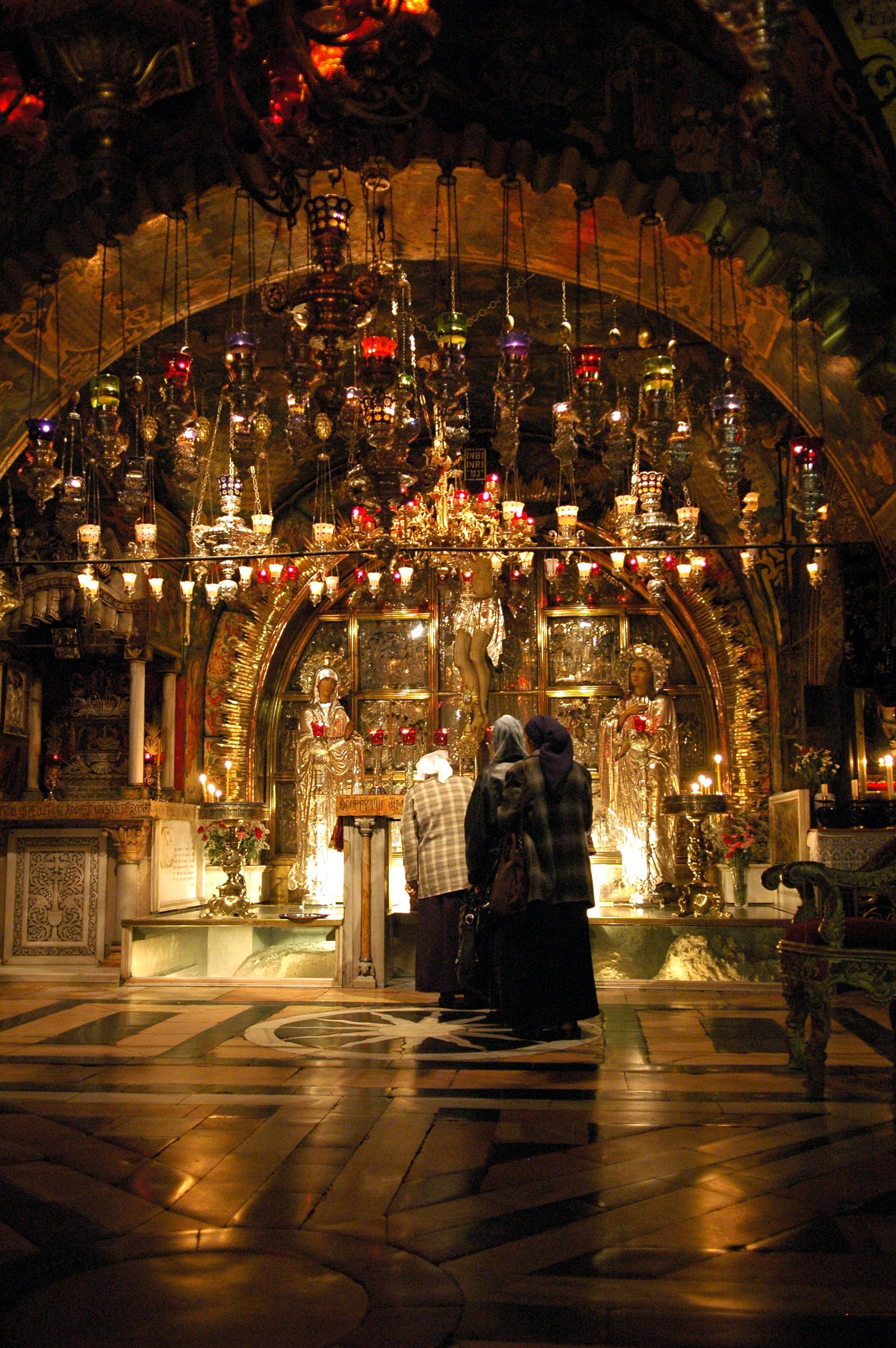 Golgotha_(Church_of_the_Holy_Sepulchre).jpg