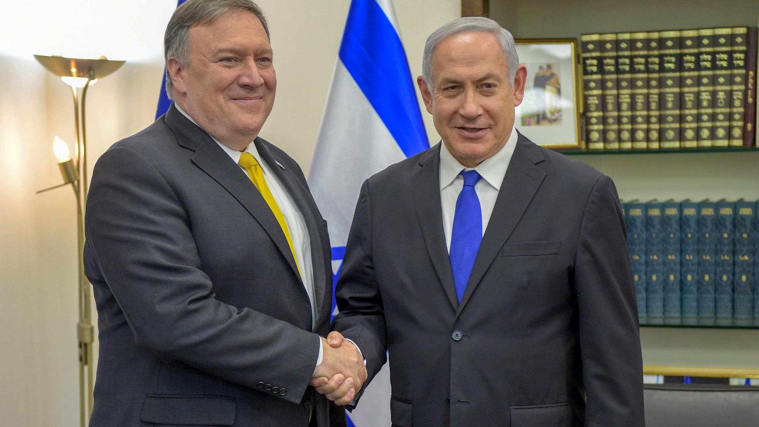 Secretary_Pompeo_Meets_with_Israeli_Prime_Minister_Netanyahu_%2826909878457%29.jpg