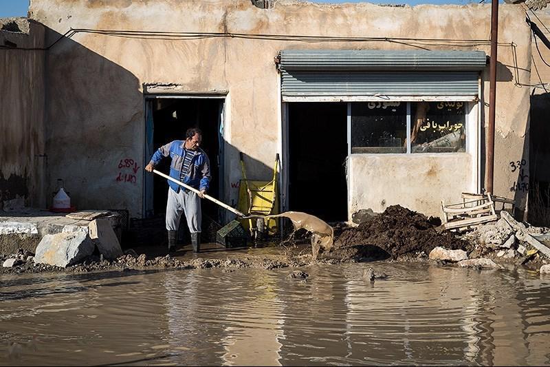 2017_Iran's_North_West_floods-12.jpg