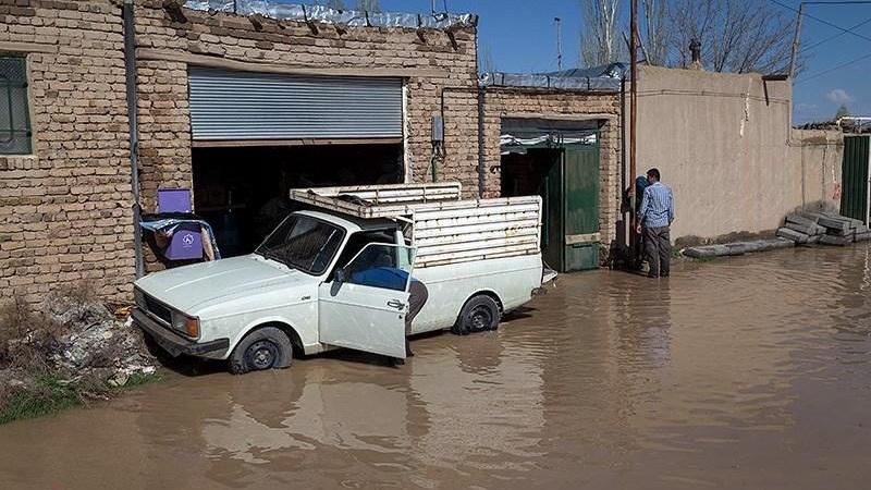2017_Iran%27s_North_West_floods-26.jpg