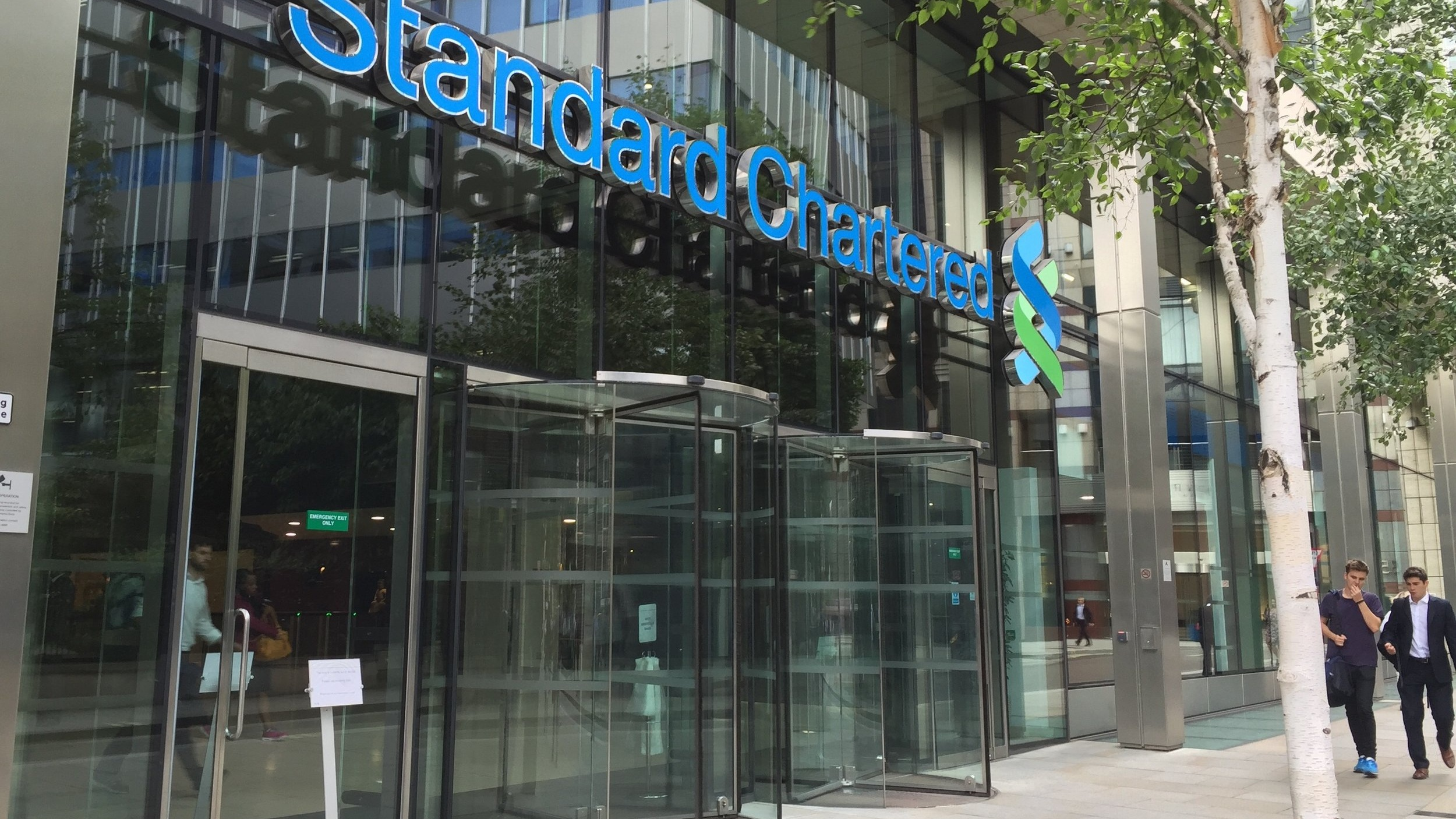 Standard_Chartered_Bank.jpg