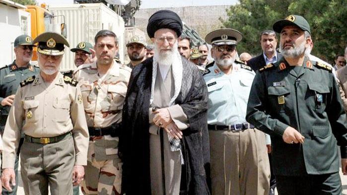 Iran_AFP.jpg