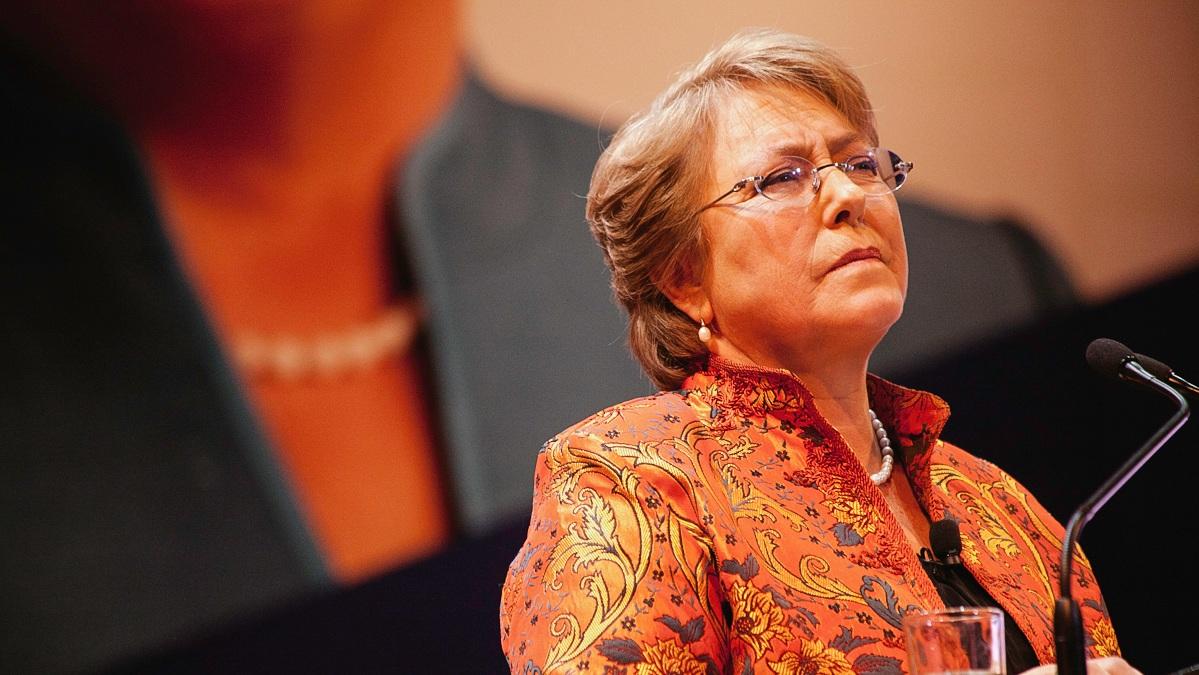 Proclamación_de_Michelle_Bachelet_en_el_Teatro_Caupolicán.jpg