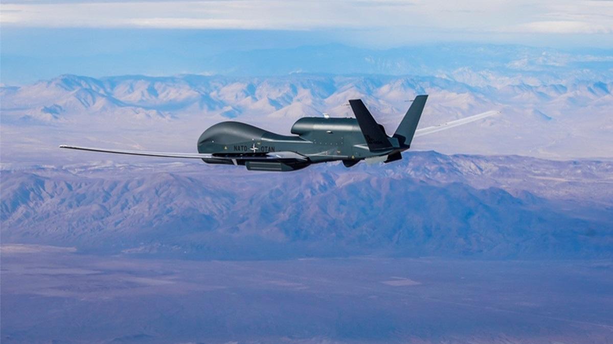 Global-Hawk-military-drone.jpg