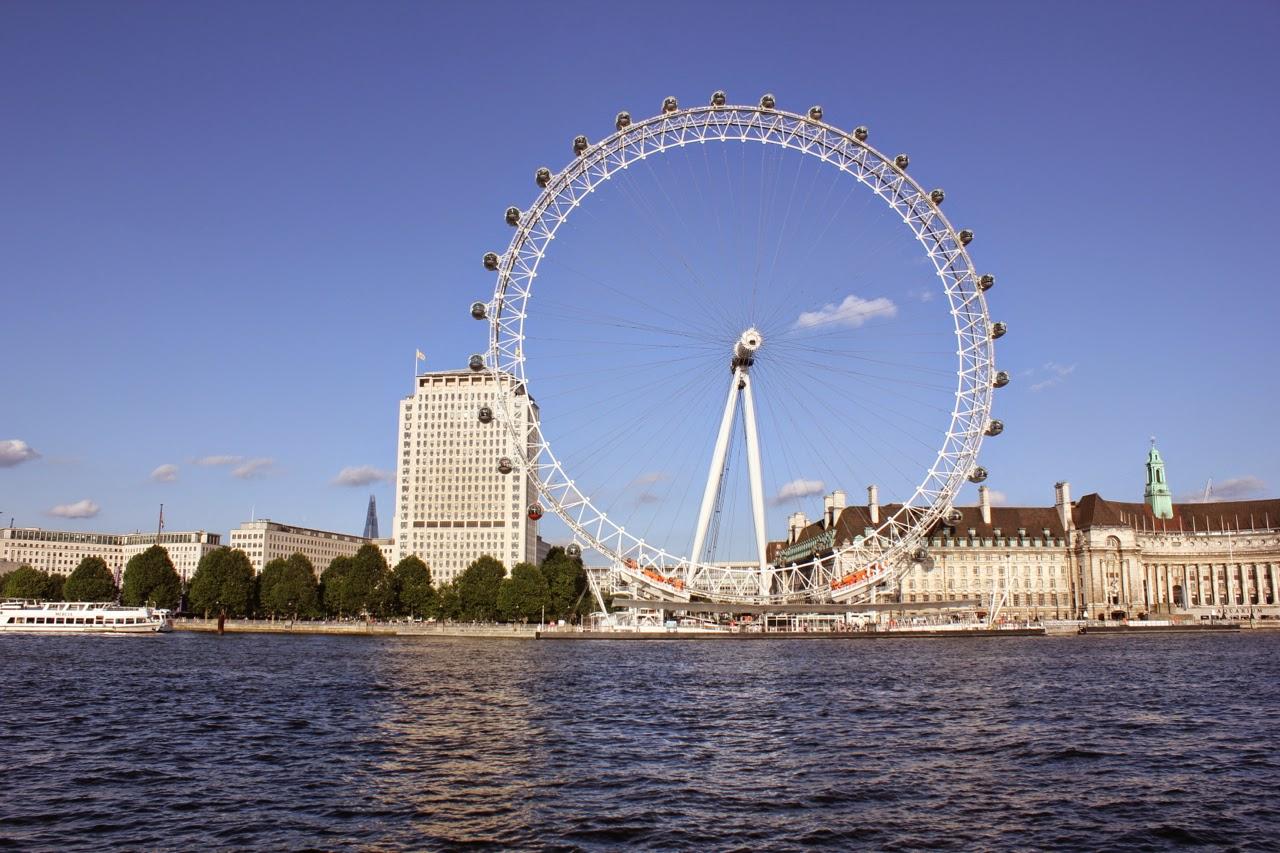 London+Paris - 229.jpg