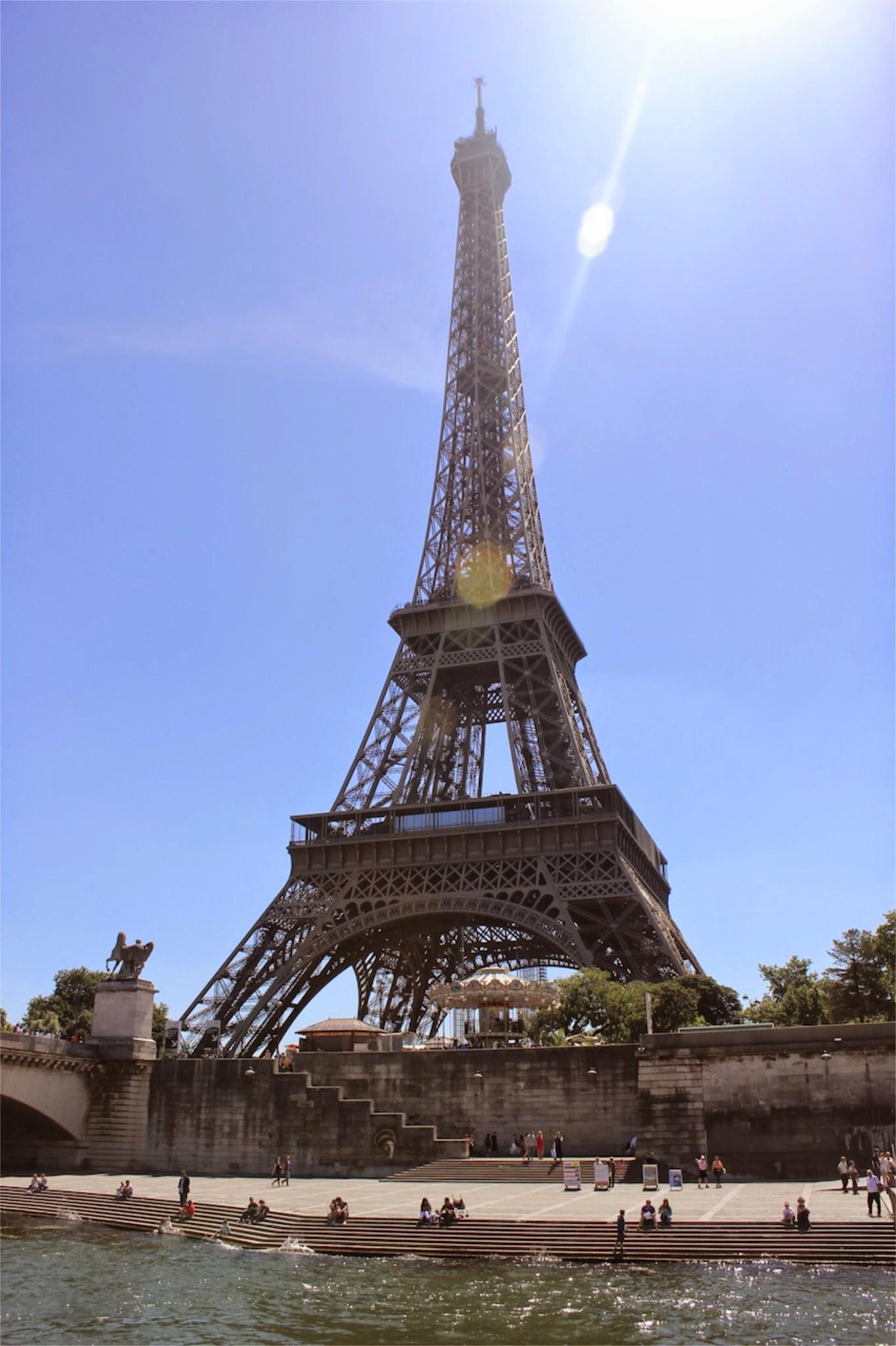 London+Paris - 401.jpg