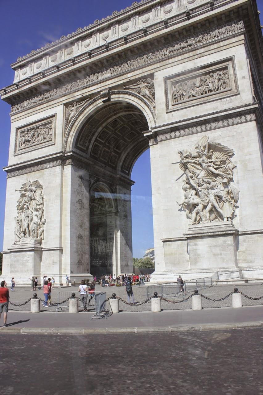 London+Paris - 327.jpg