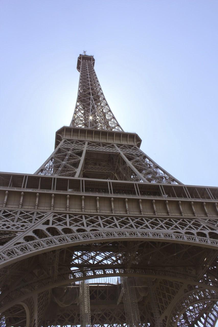London+Paris - 407.jpg