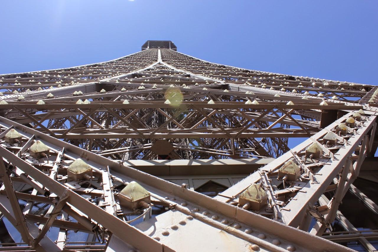 London+Paris - 429.jpg