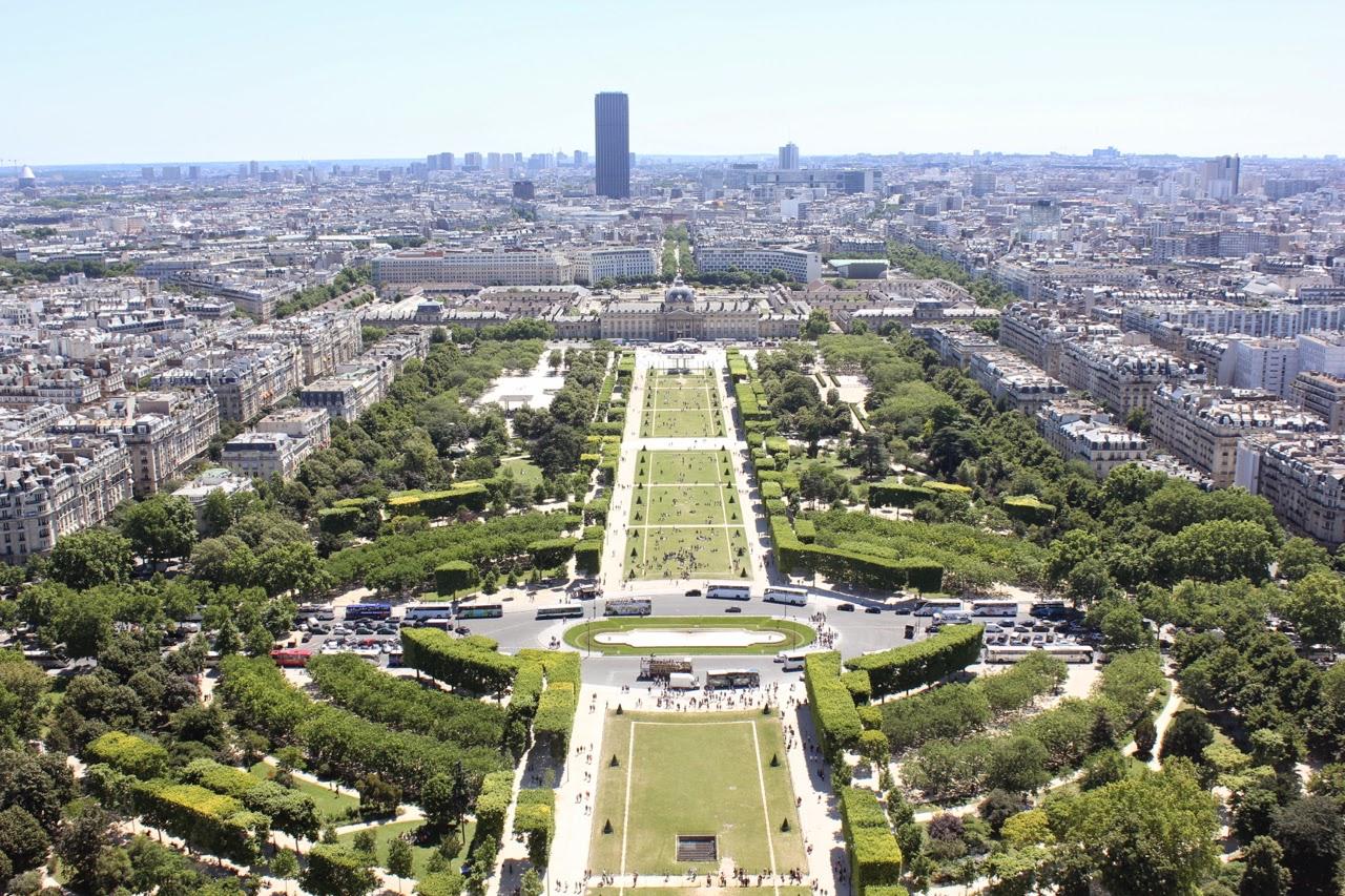 London+Paris - 427.jpg