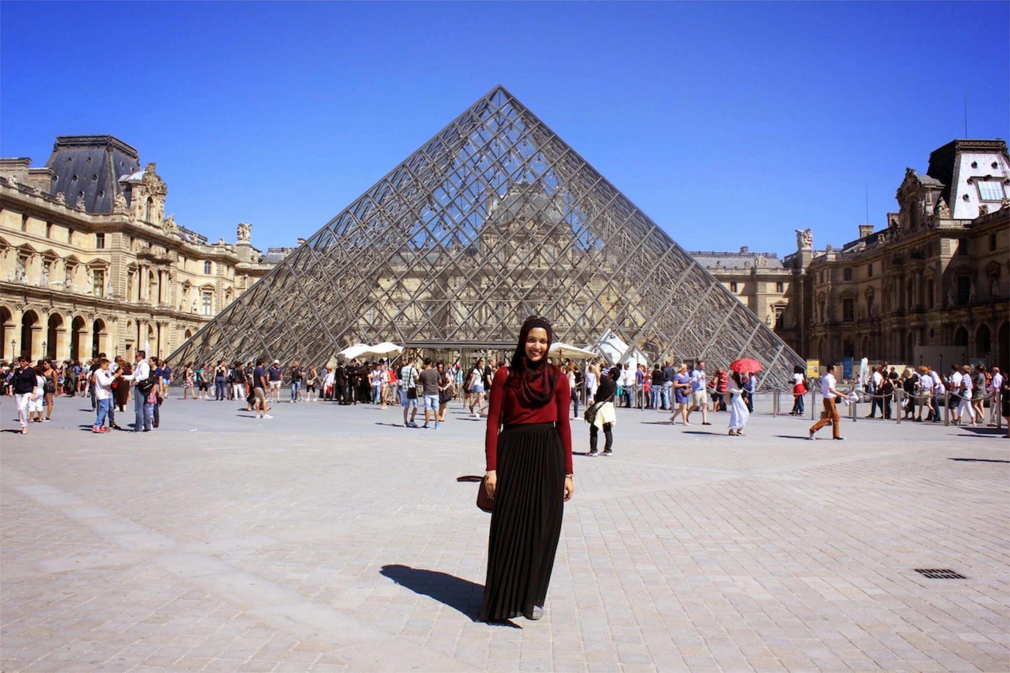 London+Paris - 486.jpg