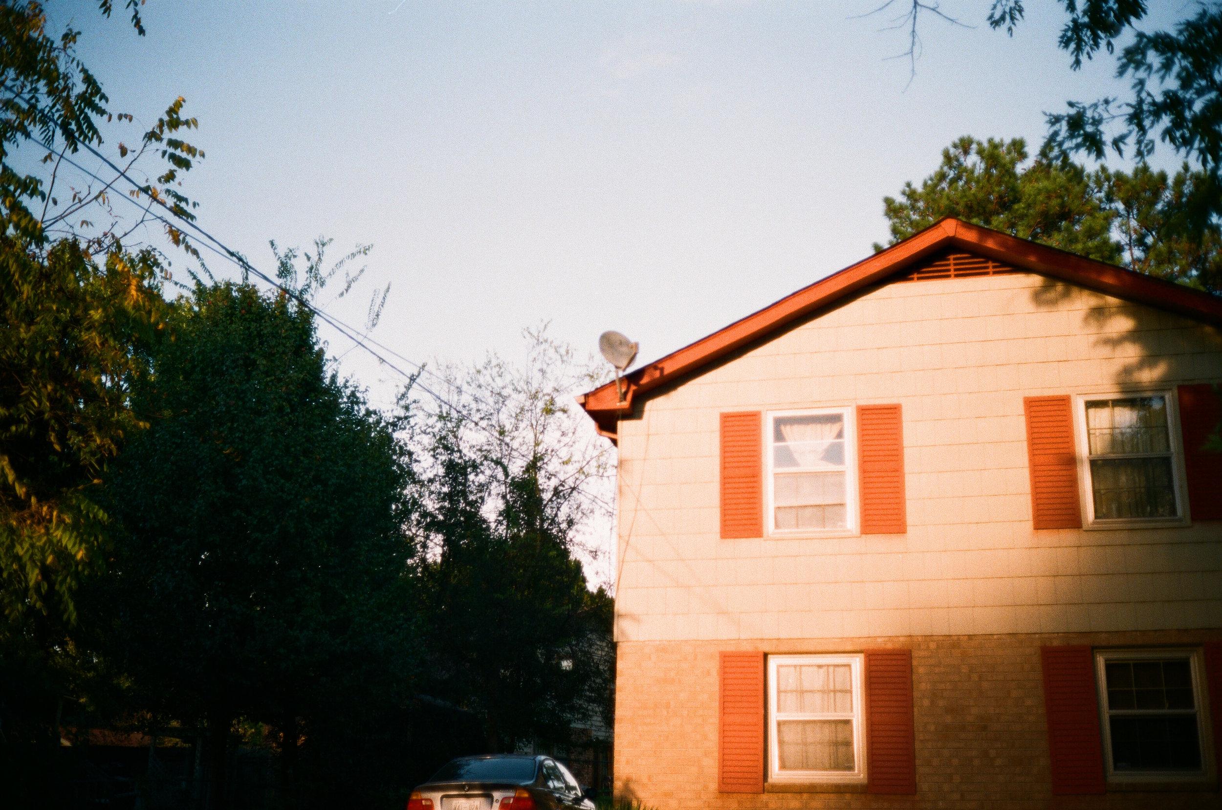 Houses Tampa-1.jpg