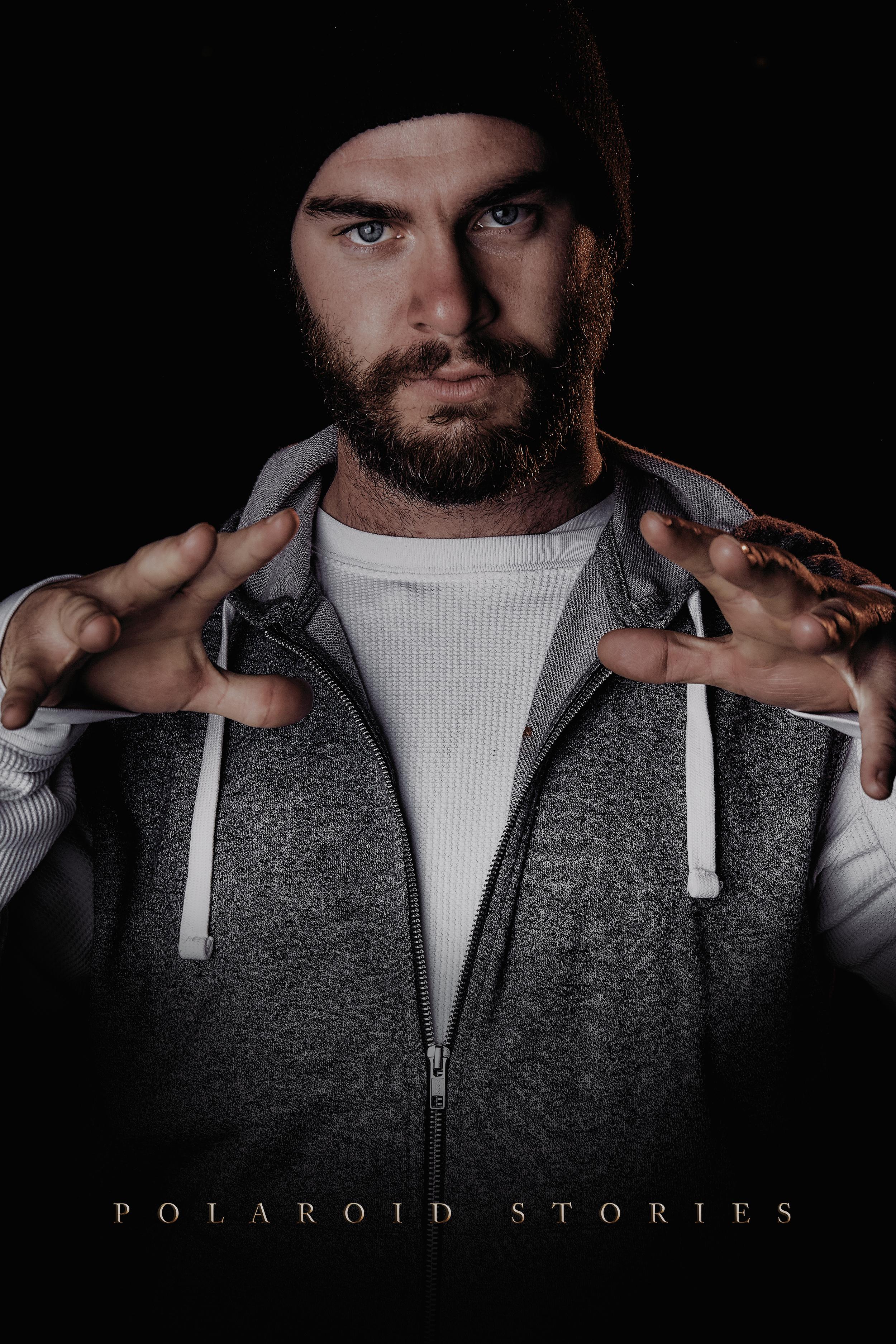 G - Ryan Daley