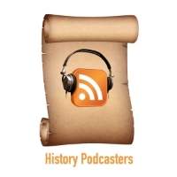 history-podcasters.jpg