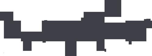 Lasater Logo.png