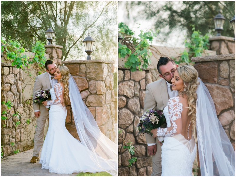 Shayna + Arvydas Destination Wedding | Phoenix, Arizona | Superstition Manor Arizona | Destination Wedding Photographer Caitlyn Nikula | See more at: www.caitlynnikula.com/wedding