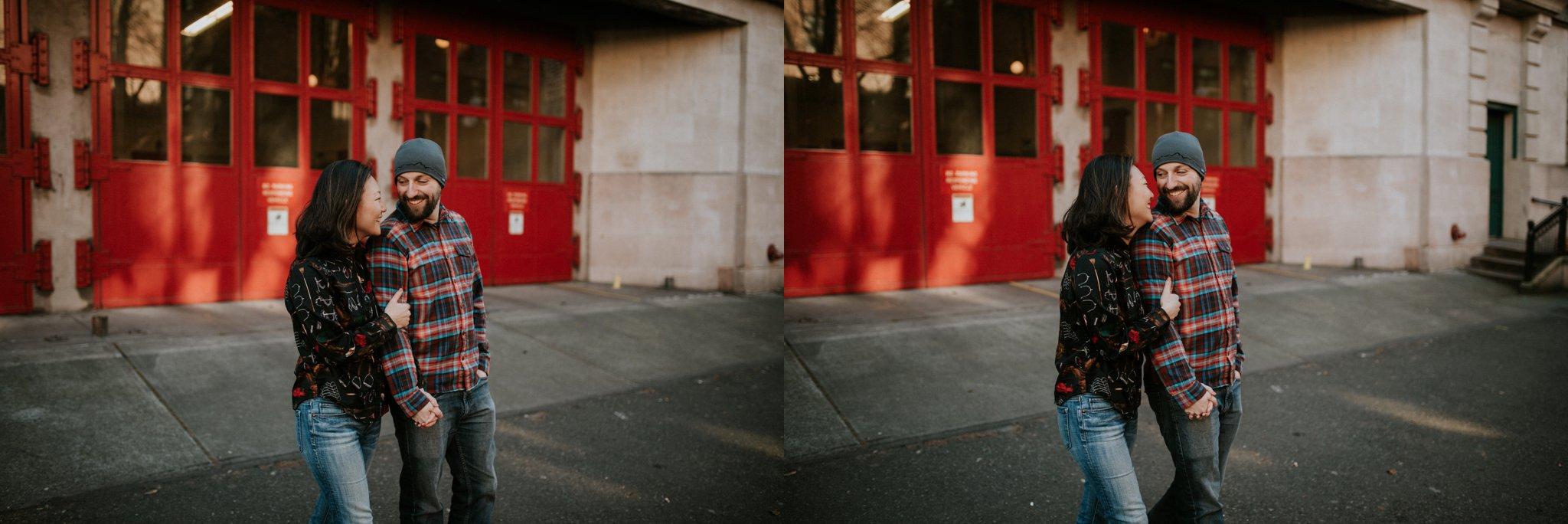 2017-03-07_0010.jpg