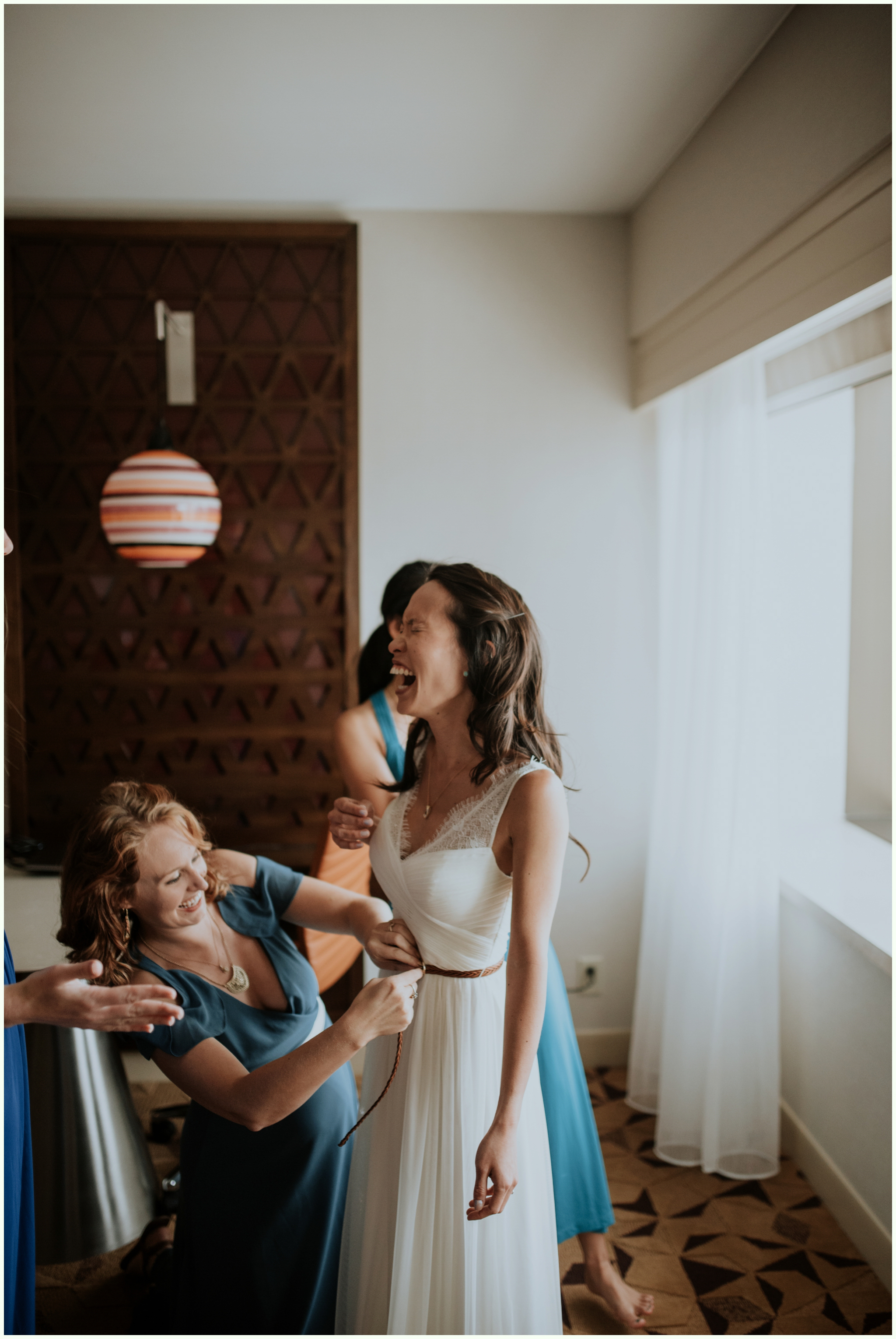 within-sodo-june-wedding-seattle-photographer-caitlyn-nikula-26.jpg