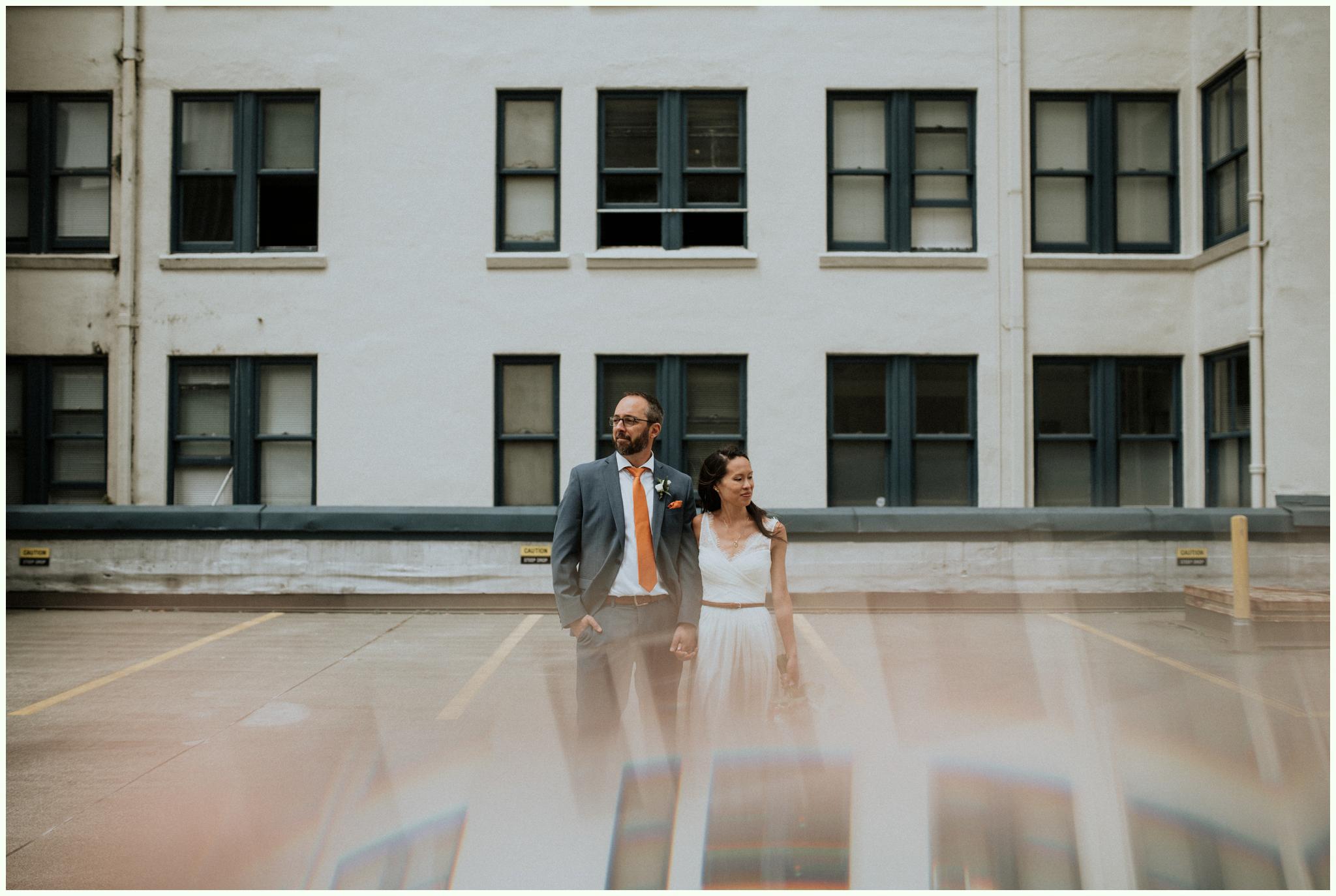 within-sodo-june-wedding-seattle-photographer-caitlyn-nikula-37.jpg