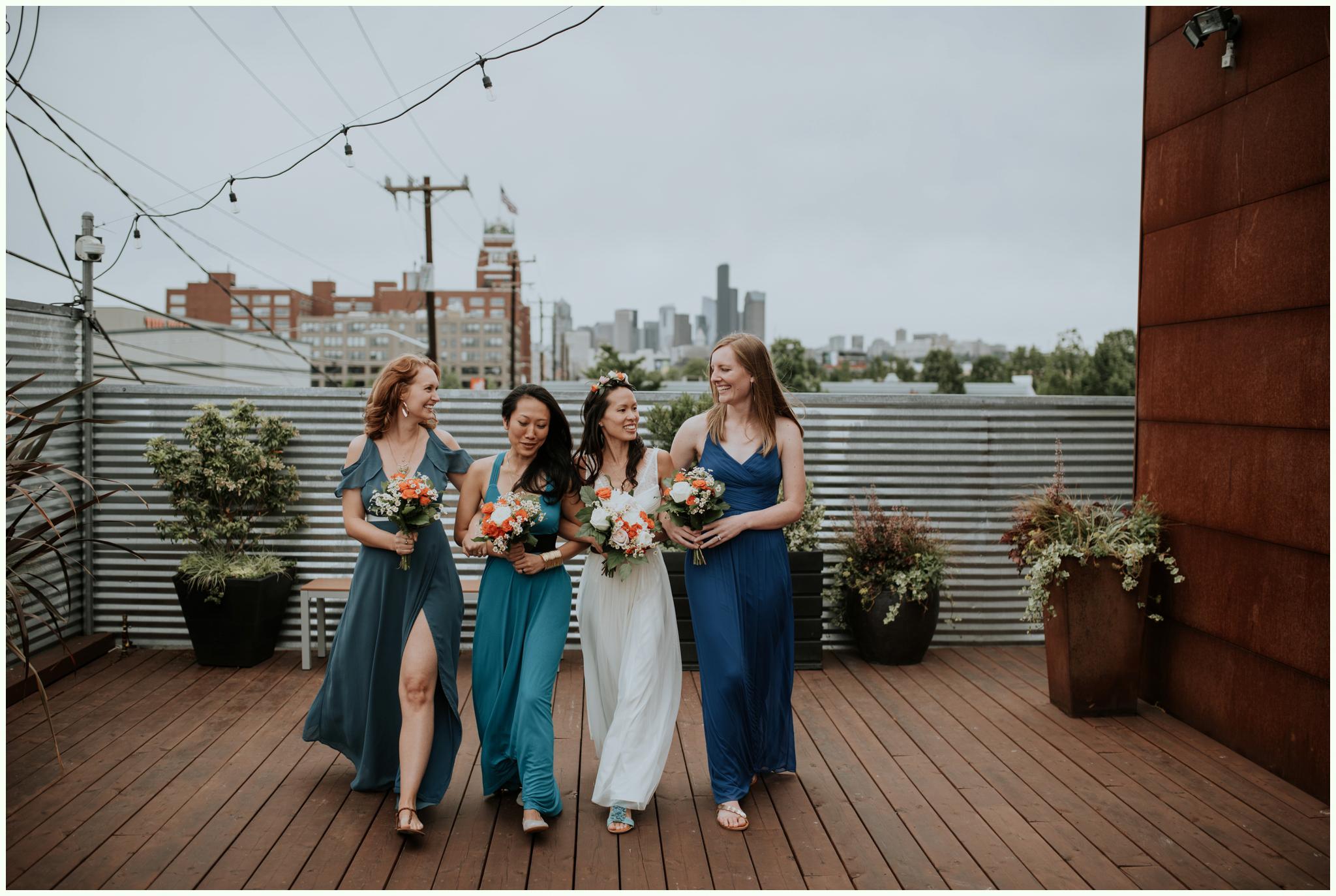 within-sodo-june-wedding-seattle-photographer-caitlyn-nikula-49.jpg