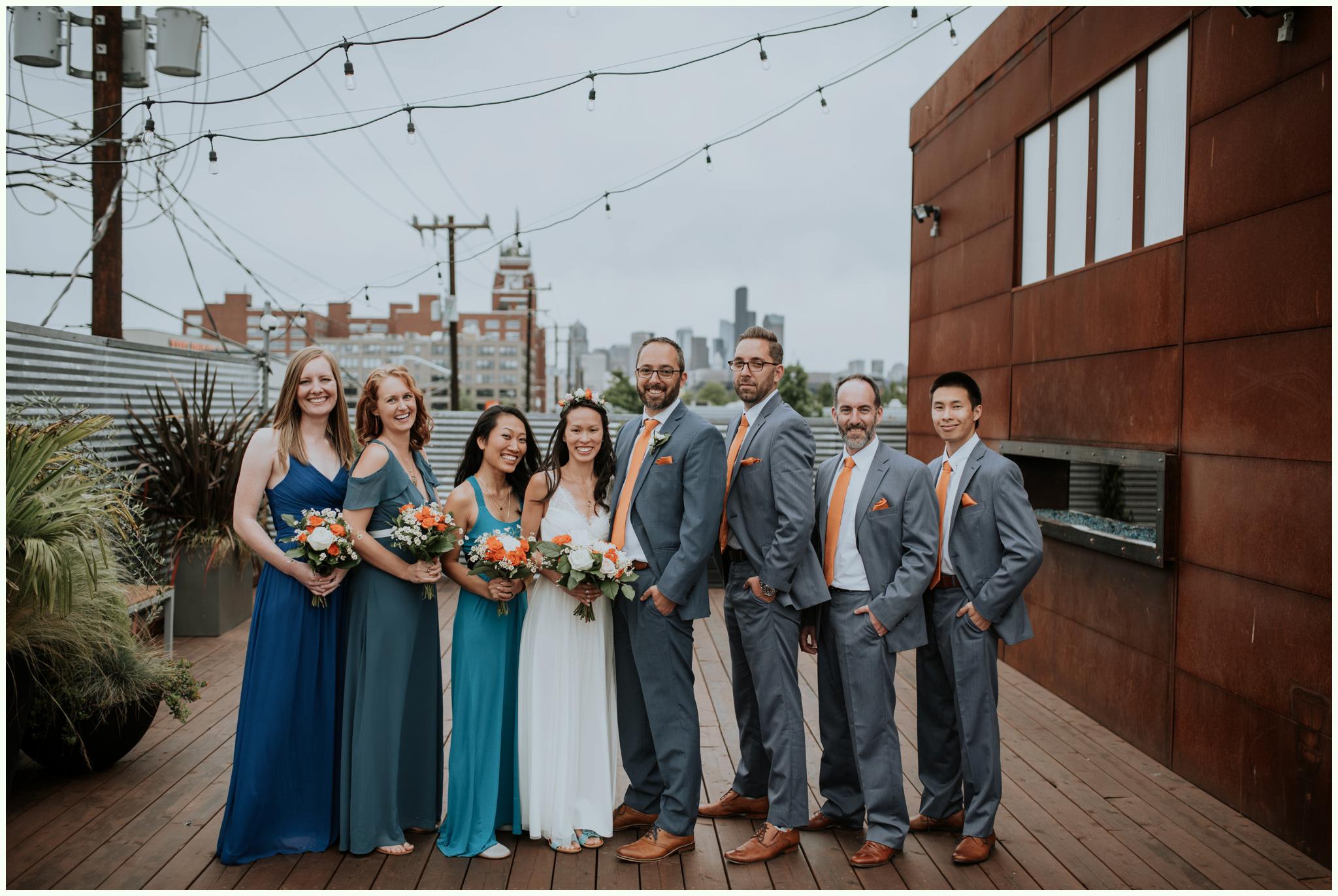 within-sodo-june-wedding-seattle-photographer-caitlyn-nikula-50.jpg