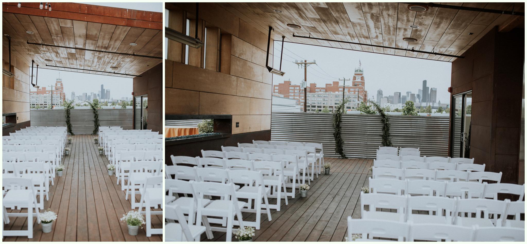 within-sodo-june-wedding-seattle-photographer-caitlyn-nikula-54.jpg