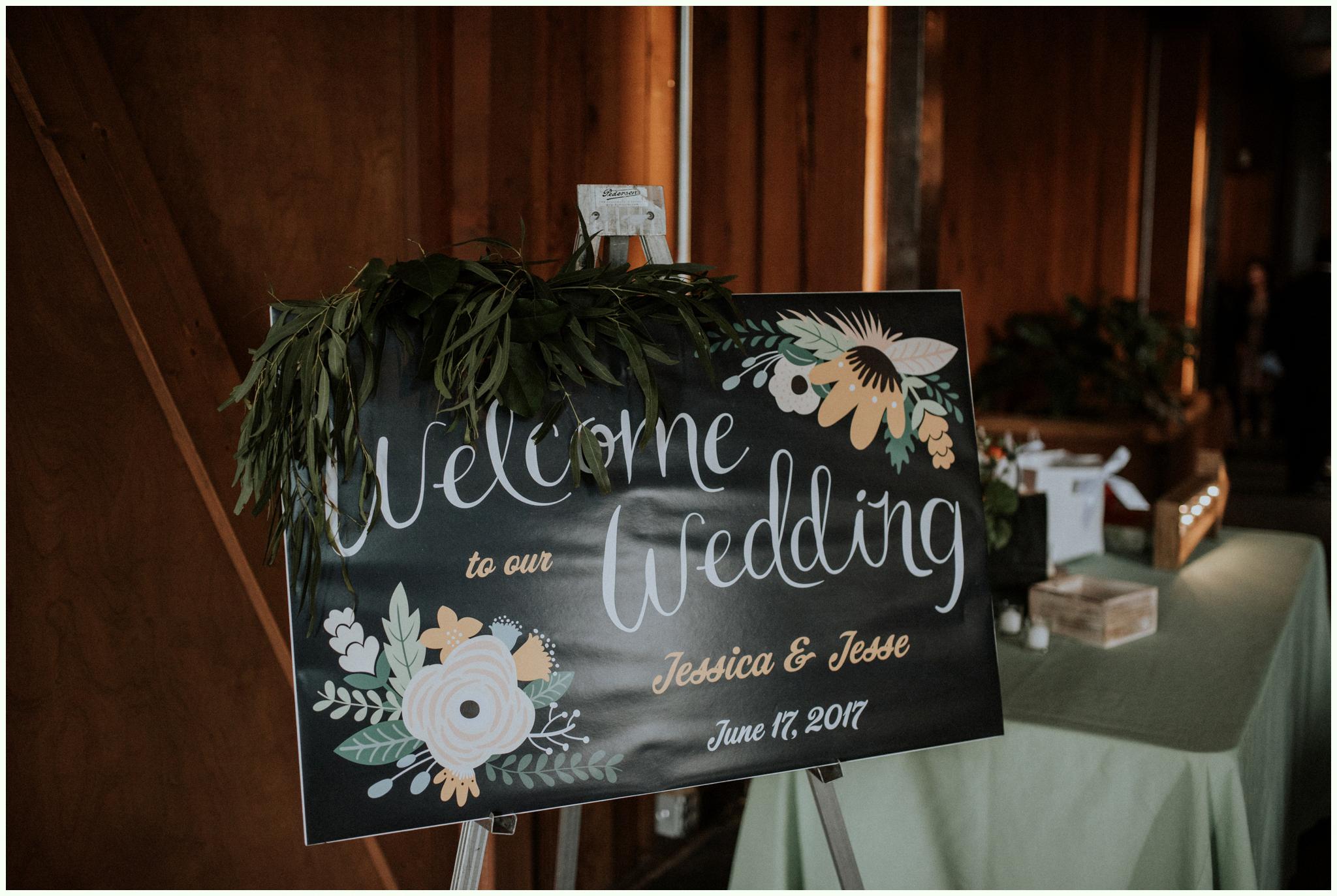 within-sodo-june-wedding-seattle-photographer-caitlyn-nikula-55.jpg