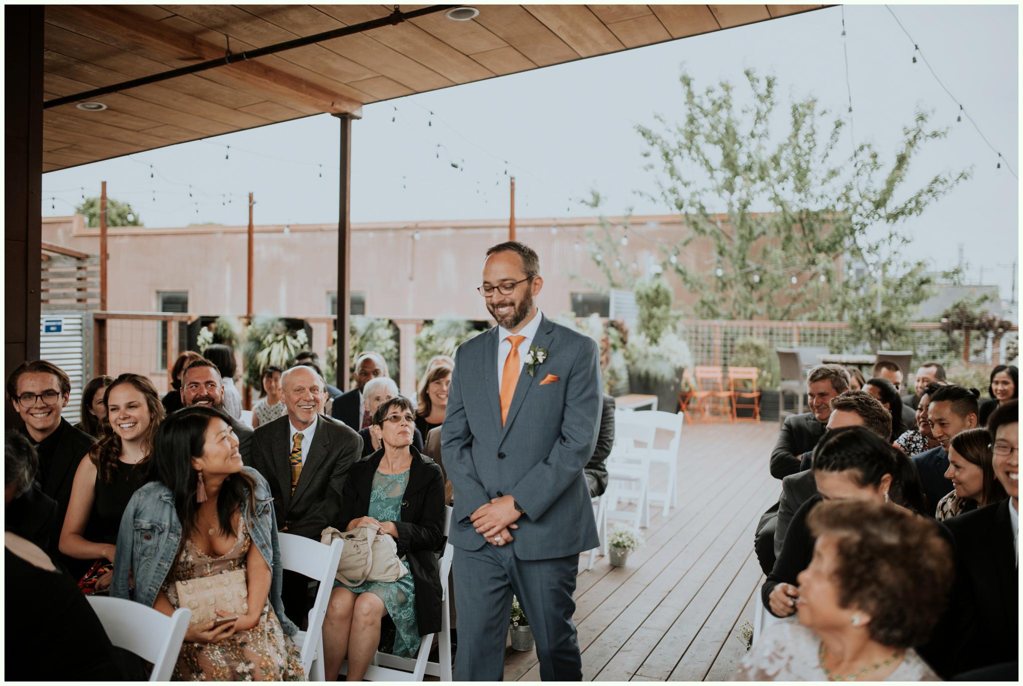 within-sodo-june-wedding-seattle-photographer-caitlyn-nikula-56.jpg