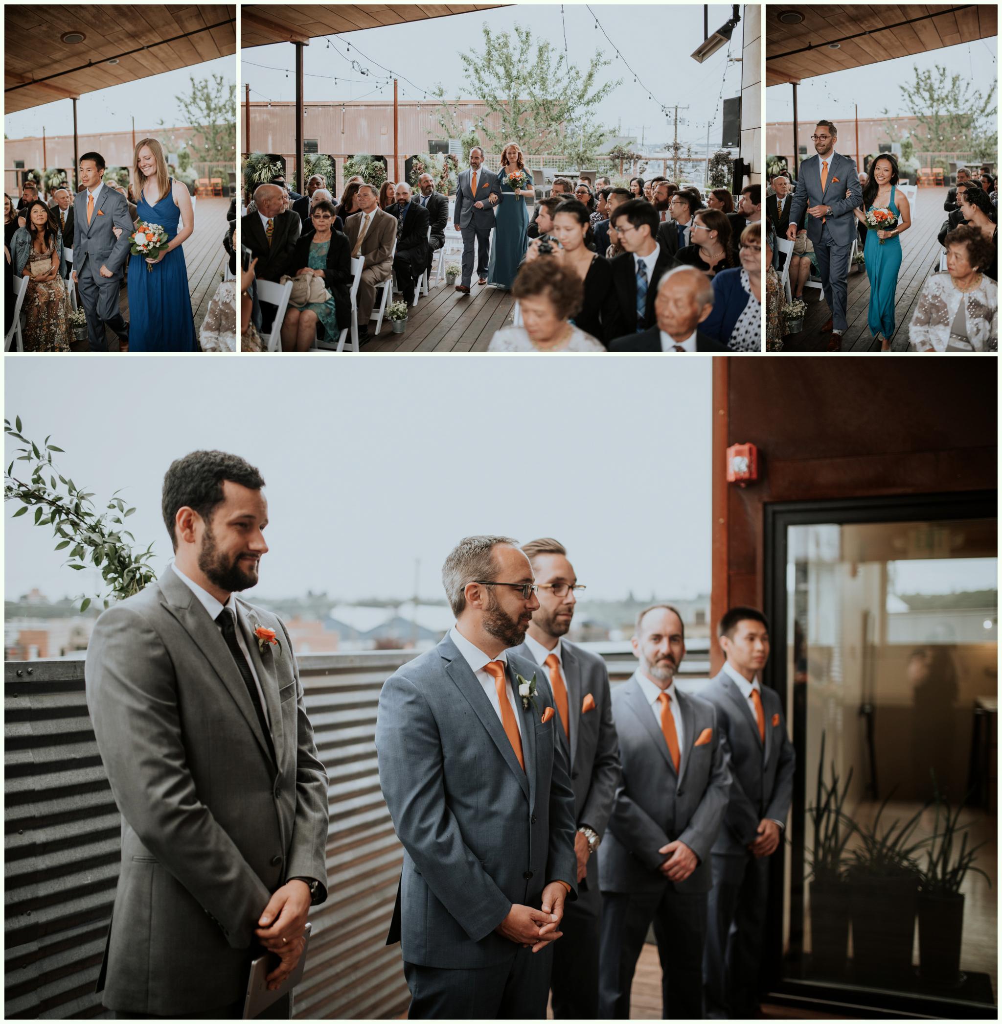 within-sodo-june-wedding-seattle-photographer-caitlyn-nikula-57.jpg