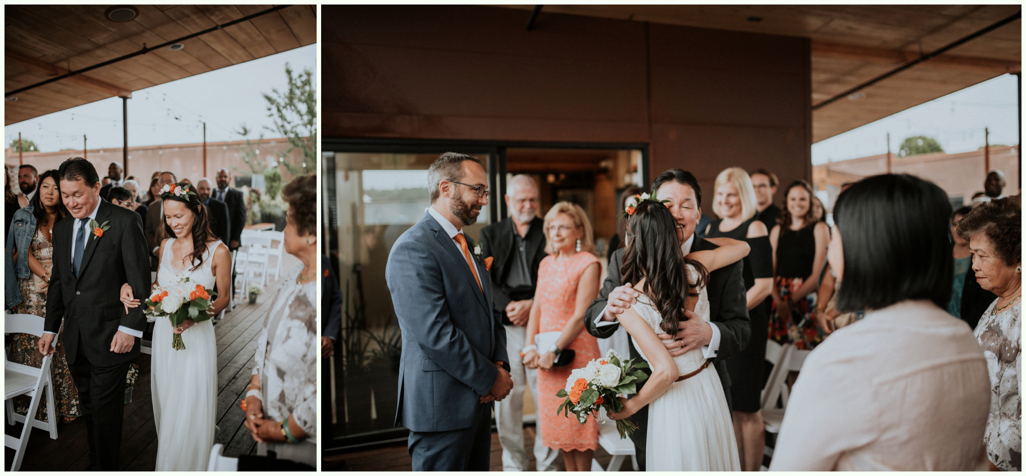 within-sodo-june-wedding-seattle-photographer-caitlyn-nikula-59.jpg