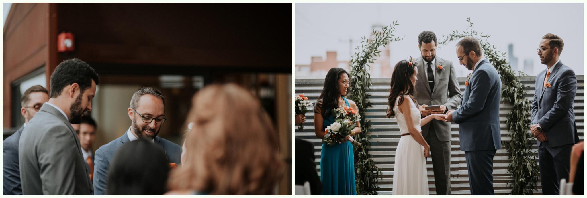 within-sodo-june-wedding-seattle-photographer-caitlyn-nikula-63.jpg