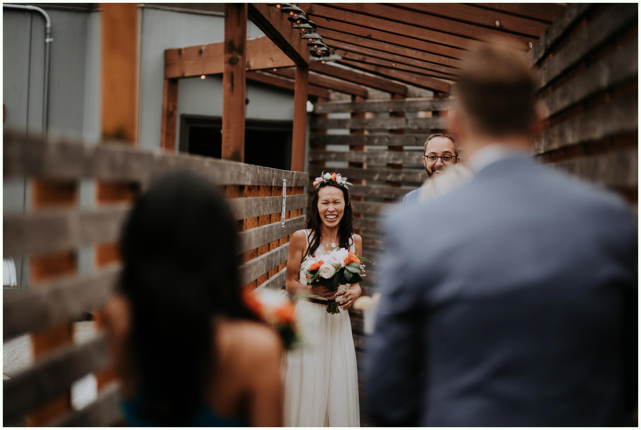 within-sodo-june-wedding-seattle-photographer-caitlyn-nikula-66.jpg