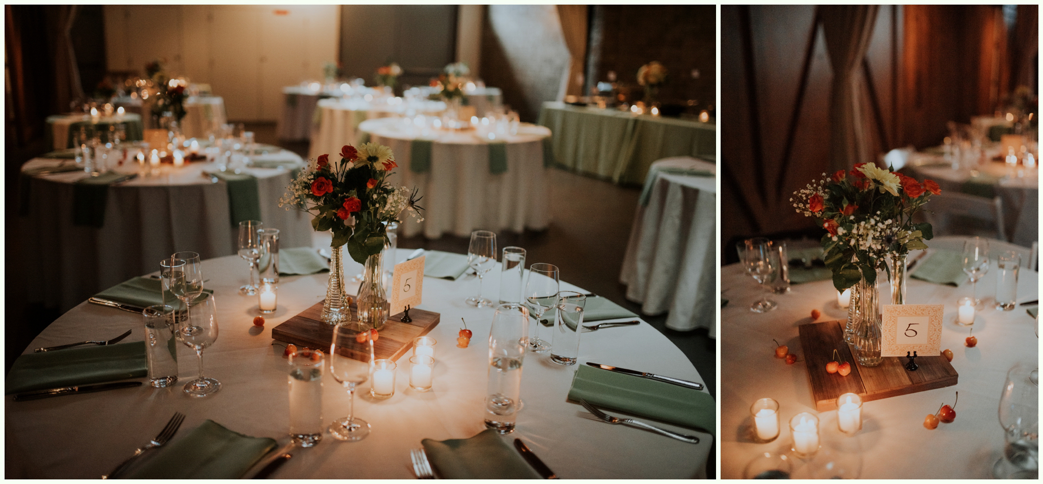 within-sodo-june-wedding-seattle-photographer-caitlyn-nikula-69.jpg