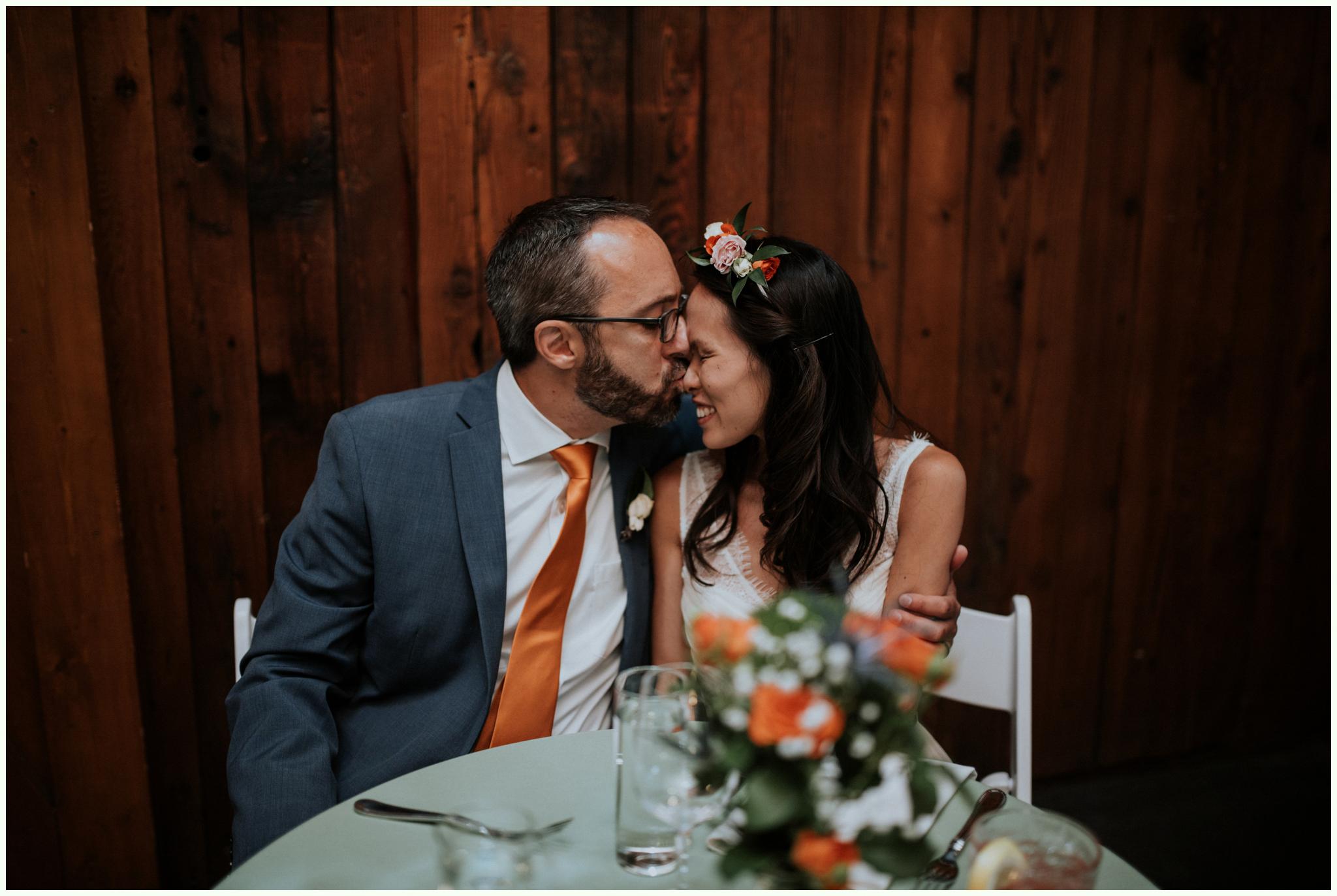 within-sodo-june-wedding-seattle-photographer-caitlyn-nikula-73.jpg