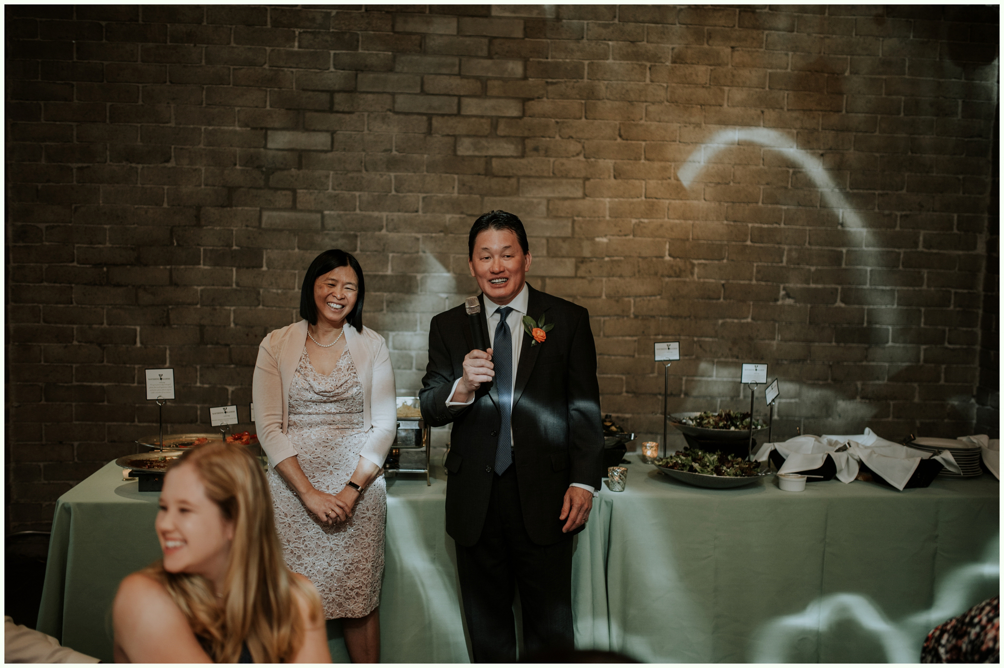 within-sodo-june-wedding-seattle-photographer-caitlyn-nikula-75.jpg